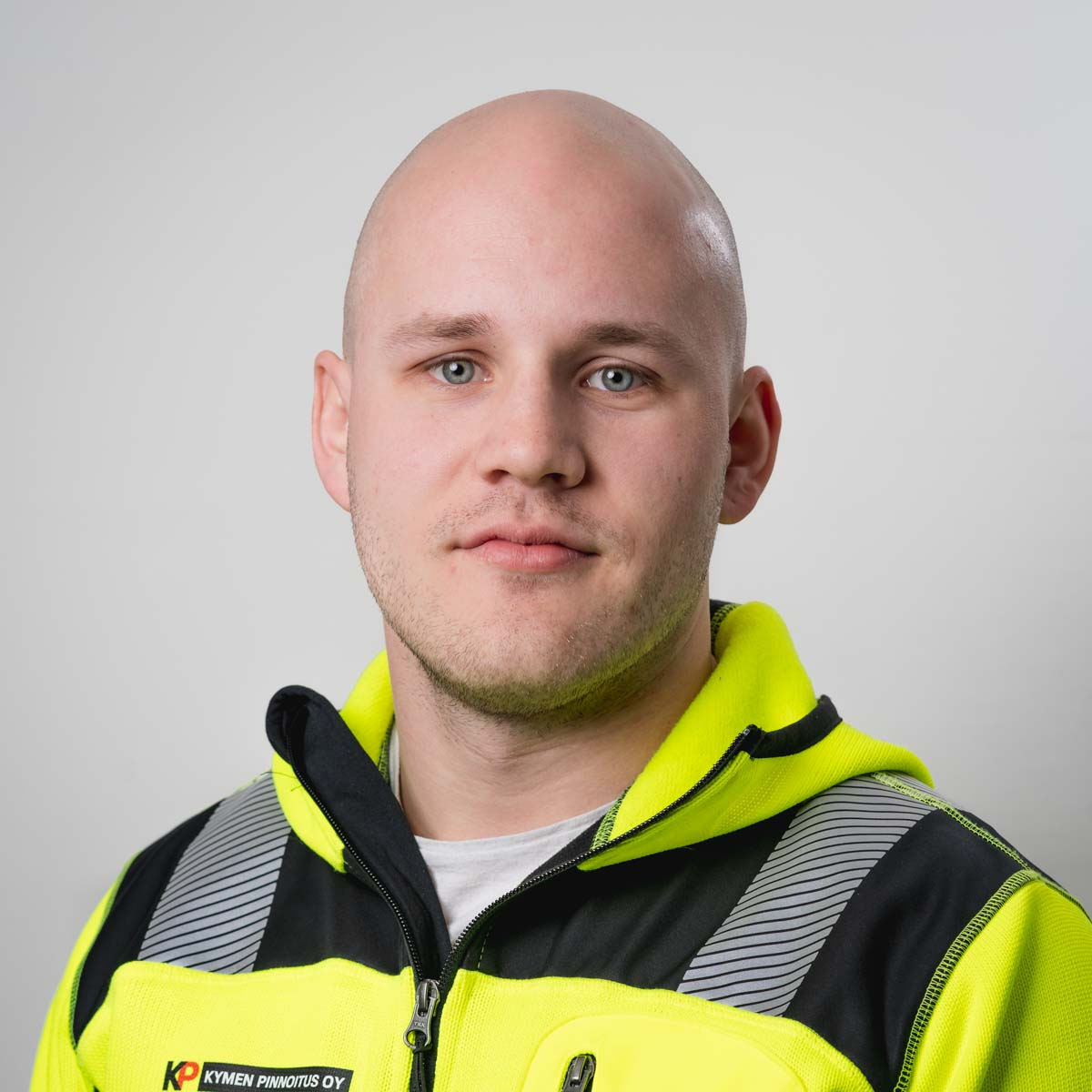 Tuomas Okko