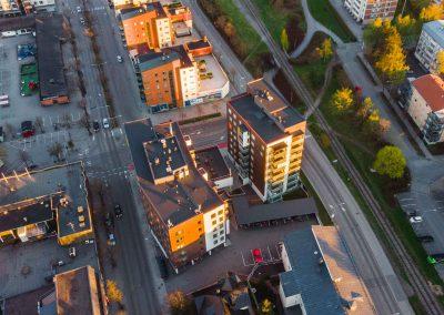 Saga Care Lappeenranta